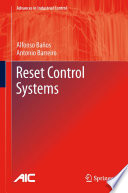 Reset Control Systems