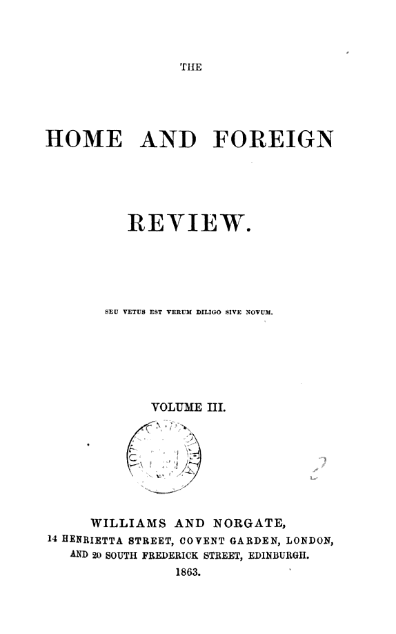 Greket dhe Arvanitet. - Faqe 4 Books?id=--EEAAAAQAAJ&pg=PP7&img=1&zoom=3&hl=en&sig=ACfU3U3tLmwSLLYSv8neybnqWQxVSl_Fgg&ci=0,3,999,1625&edge=0