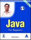 Java For Beginners
