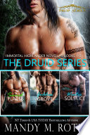 The Druid Series
