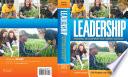 Leadership: Personal Development and Career Success
