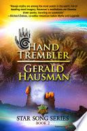 Hand Trembler