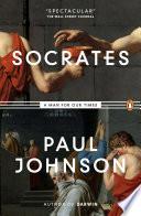 Socrates Book PDF