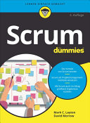 Scrum Fur Dummies A2