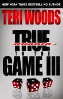 download ebook true to the game iii pdf epub