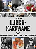 Lunch Karawane