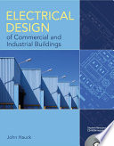 Electrical Design of Commercial and Industrial Buildings