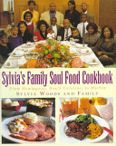 Sylvia s Family Soul Food Cookbook