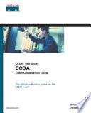 CCDA Self study