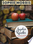 Sophie Kooks Month by Month  September