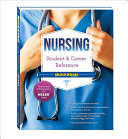 Nursing Student   Career Reference