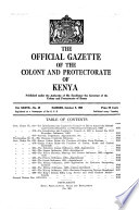 Oct 8, 1935