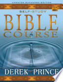 Self Study Bible Course  Expanded