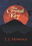 The Crystal Key