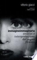 Immagine immaginaria