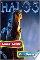 download ebook halo 3 game guide pdf epub