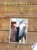 Whole Heart  Whole Horse
