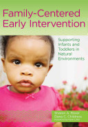 Family Centered Early Intervention