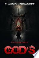 God s Little Secrets Book PDF