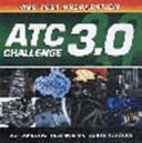 Atc Challenge 3 0