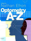 Optometry A Z