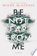 Be Not Far from Me Book PDF