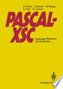 PASCAL XSC
