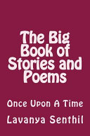 The Big Book of Stories and Poems Book PDF