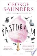Pastoralia PDF