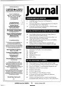 Journal   Association Canadienne Pour la Sant    L   ducation Physique  Le Loisir Et la Danse