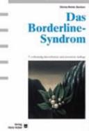 Das Borderline-Syndrom