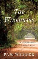 The Wiregrass Book