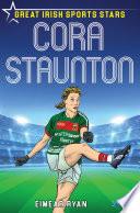 Cora Staunton