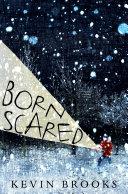 download ebook born scared pdf epub