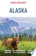 Insight Guides  Alaska