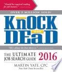 Knock  Em Dead 2016