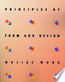 illustration du livre Principles of Form and Design