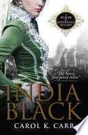 India Black : india black is in the...