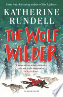 The Wolf Wilder : russia, in a house full...