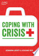Coping with Crisis  Learning the lessons from accidents in the Early Years