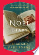 Book The Noel Diary