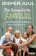 Die kompetente Familie
