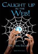 download ebook caught up in the web! will you escape? pdf epub