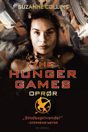 download ebook oprør - the hunger games 3 pdf epub