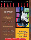 The Guitarist s Scale Book