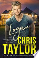 Logan Book Eight Of The Craigdon Family Series