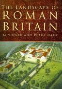 The Landscape of Roman Britain