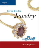 Buying and Selling Jewelry on EBay