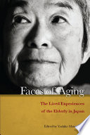 Faces of Aging