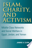Islam Charity And Activism
